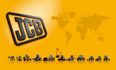 Thumbnail JCB 8027Z,8032Z Operator Handbook Manual