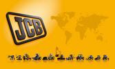 Thumbnail JCB ROBOT Skid-Steer 160,170,170HF Operator Handbook Manual