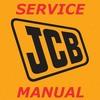 Thumbnail JCB MK2/MK3 2D,2DS,3,3C,3CS,3D-SERVICE WORKSHOP MANUAL