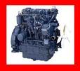 Thumbnail KUBOTA DIESEL ENGINE V3300-E2B V3300-T-E2B SERVICE MANUAL