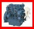 Thumbnail Kubota Diesel Engine V3-series Service/Workshop Manual